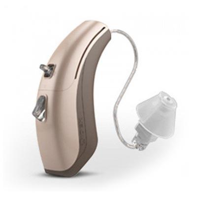 Слуховой аппарат Widex Super 220 S2-VS