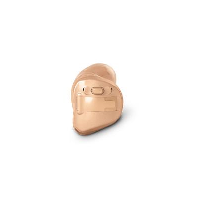 Слуховой аппарат Phonak Virto B30-312