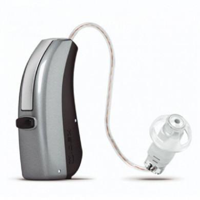 Слуховой аппарат Widex UNIQUE U220-FS
