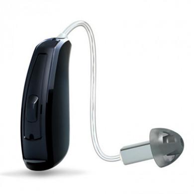 Слуховой аппарат ReSound LiNX2 5-DRW