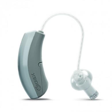 Слуховой аппарат Widex DREAM D220-PA