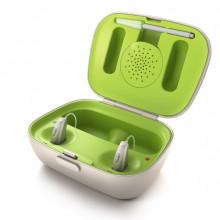 Слуховой аппарат Phonak Audeo B50, изображение 5