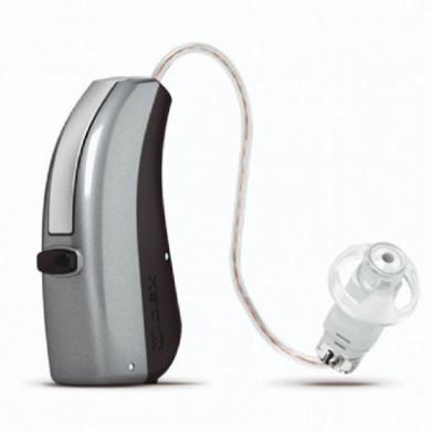 Слуховой аппарат Widex DREAM D50-FS