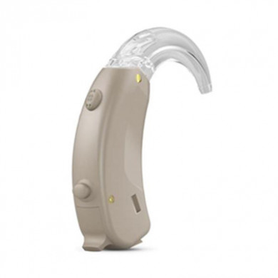 Слуховой аппарат Widex DREAM 220 D2-9