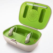 Слуховой аппарат Phonak Bolero B70-PR, изображение 2