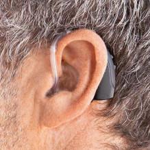 Слуховой аппарат Signia Motion 1px, изображение 3