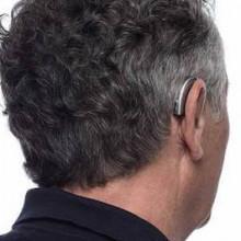 Слуховой аппарат Widex DREAM D30-FA, изображение 2