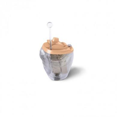 Слуховой аппарат Phonak Virto B50-10
