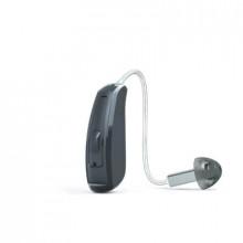Ресивер для слуховых аппаратов RIC, изображение 4