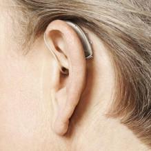 Слуховой аппарат Signia Motion 5 px, изображение 5