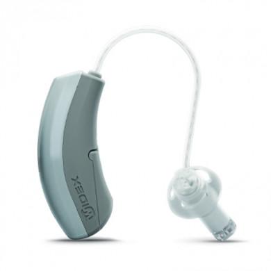 Слуховой аппарат Widex DREAM D50-PA