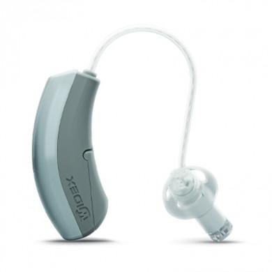 Слуховой аппарат Widex UNIQUE U330-PA